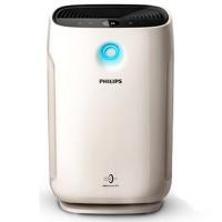 飞利浦空气净化器AC2880家用卧室除甲醛杀菌PM2.5二手烟滤网