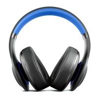 主动降噪JBL V700精英版无线蓝牙头戴式耳机便携折叠通话带麦
